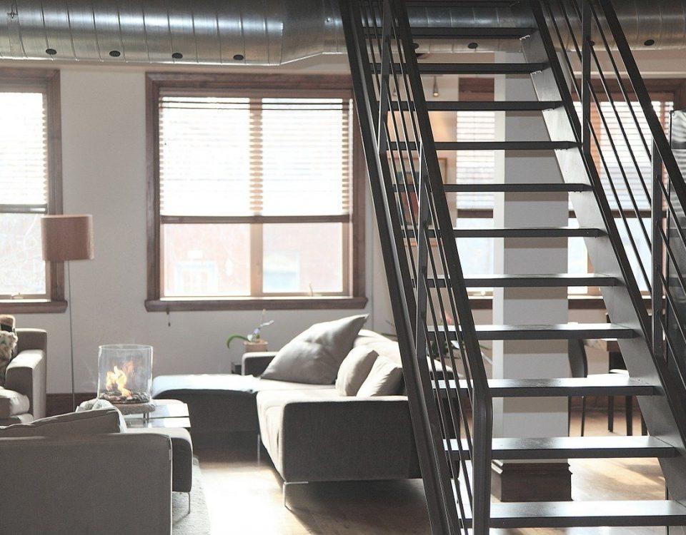 achat et vente d'appartement à Monaco