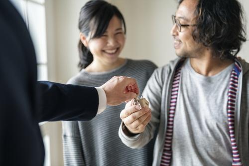 investir dans un immobilier de luxe